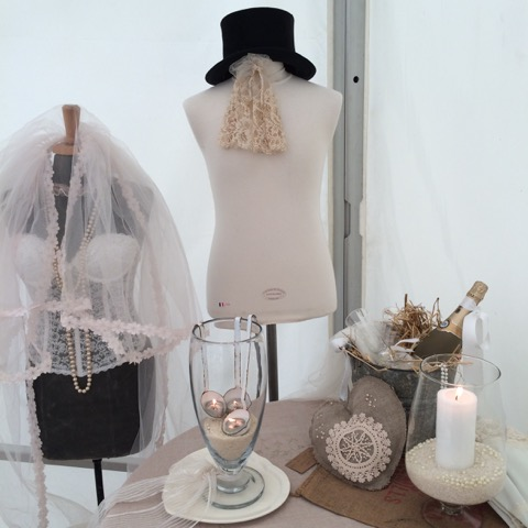 Bruiloft Kiekjes 3