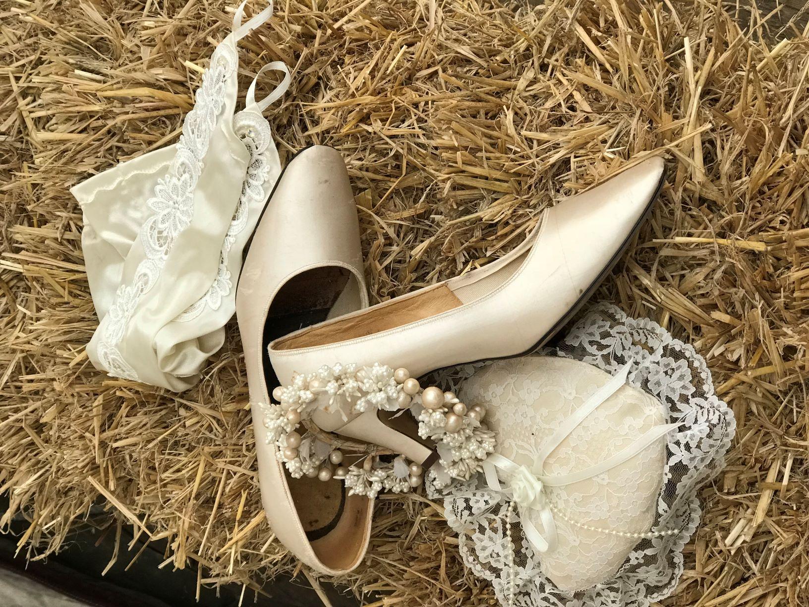 Bruiloft Kiekjes 4